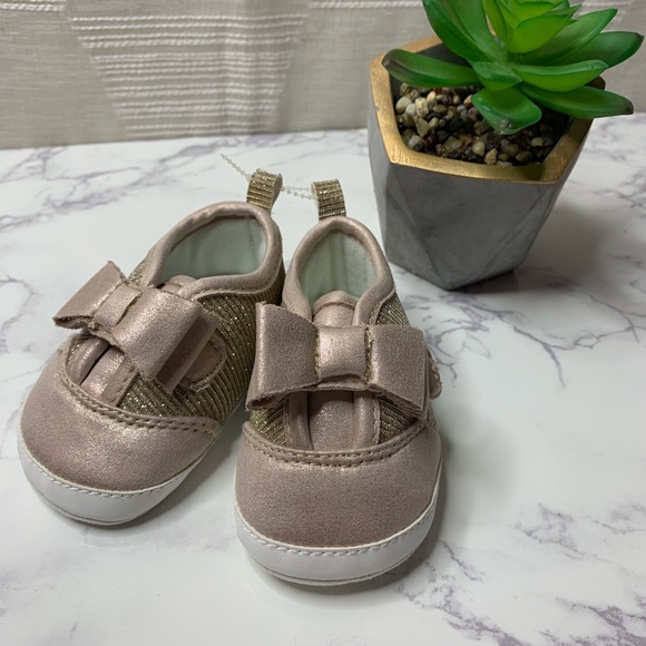 Carter's Other - Baby shoes